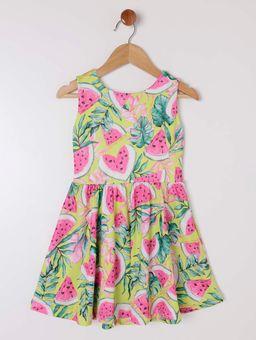 138392-vestido-costao-mini-melancias-amarelo-pompeia2
