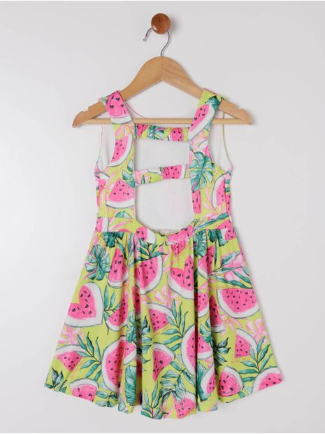 138392-vestido-costao-mini-melancias-amarelo-pompeia