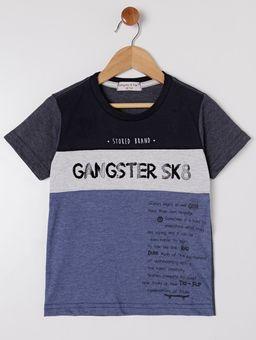 136946-camiseta-gangster-c-est-noturno2
