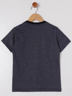 136946-camiseta-gangster-c-est-noturno3