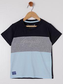 136947-camiseta-gangster-c-est-marinho2