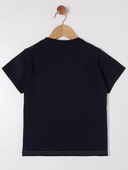 136947-camiseta-gangster-c-est-marinho3
