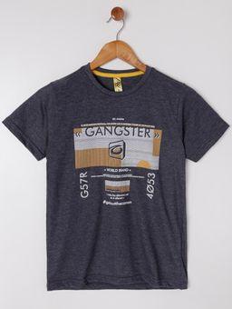 137041-camiseta-juv-gangster-est-chumbo1
