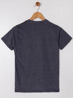 137041-camiseta-juv-gangster-est-chumbo2