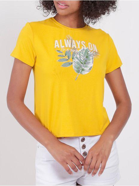 137417-blusa-contemporanea-habana-amarelo4