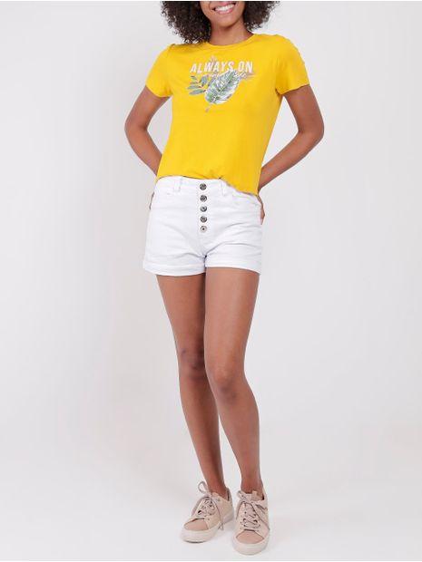 137417-blusa-contemporanea-habana-amarelo