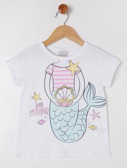 137564-camiseta-lecimar-branco