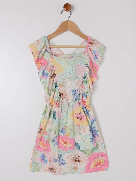138393-vestido-costao-mini-floral-pompeia1