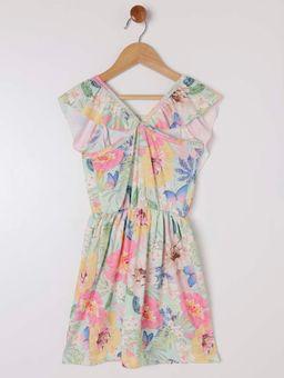 138393-vestido-costao-mini-floral-pompeia