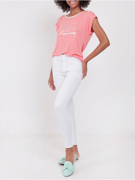 137280-blusa-contemporanea-marco-textil-coral2