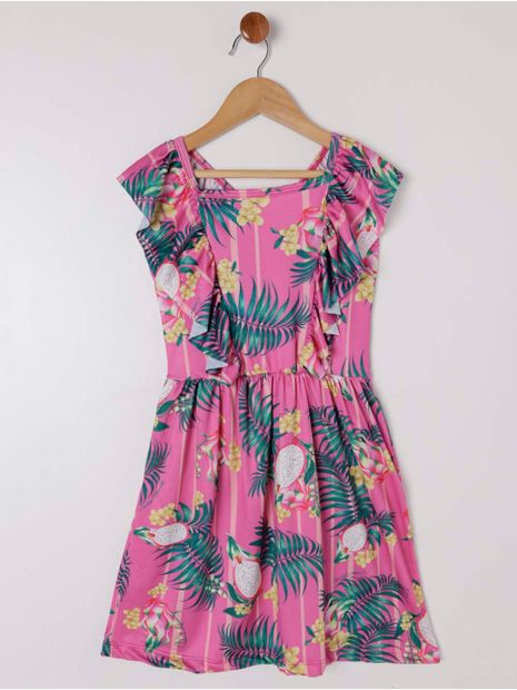 138393-vestido-costao-mini-pitaya-pompeia1