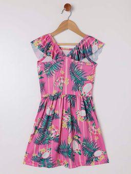 138393-vestido-costao-mini-pitaya-pompeia