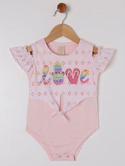 138535-collant-bebe-mell-kids-rosa-pompeia2