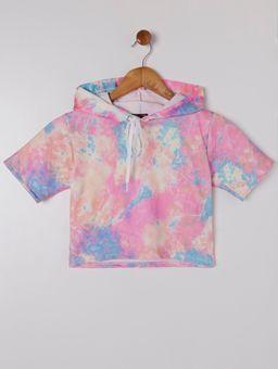 138563-blusa-adles-tie-dye-rosa2