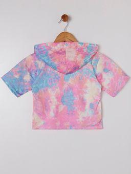 138563-blusa-adles-tie-dye-rosa3