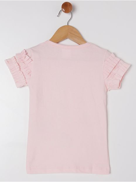 136757-blusa-nanny-rosa-claro03