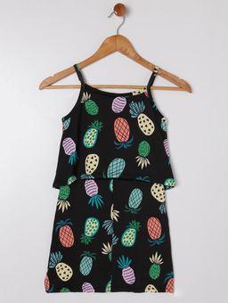 138363-vestido-juv-rose-feijao-preto01