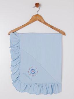 138384-enxoval-pedacinha-do-ceu-azul-claro-pompeia