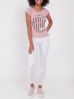 138115-blusa-contemporanea-click-fashion-lingerie2