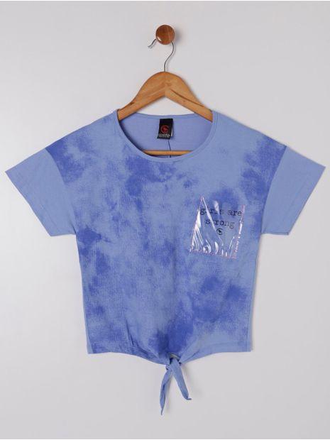 138389-blusa-juv-costao-mini-azul-pompeia1