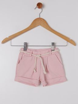 138391-conjunto-costao-mini-rosa-cha3