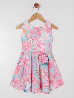 138392-vestido-costao-mini-fundo-do-mar-azul-pompeia1