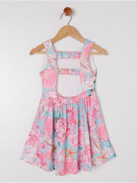 138392-vestido-costao-mini-fundo-do-mar-azul-pompeia2
