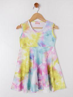 138565-vestido-juv-nat-s-baby-amarelo-tie-dye