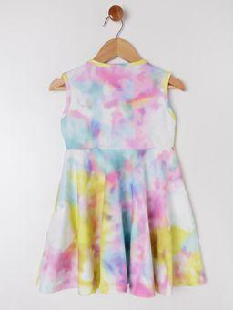 138565-vestido-juv-nat-s-baby-amarelo-tie-dye1