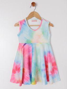 138565-vestido-juv-nat-s-baby-rosa-tie-dye