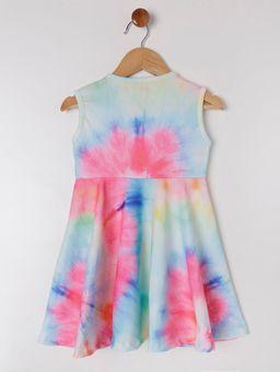 138565-vestido-juv-nat-s-baby-rosa-tie-dye1
