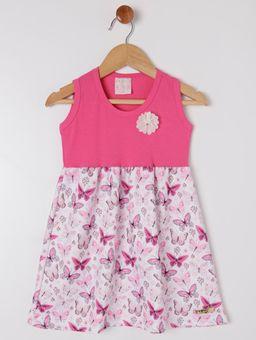 137763-vestido-edvertido-pink2