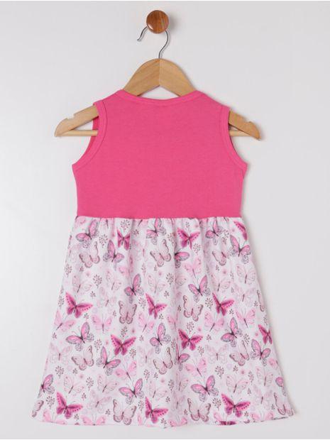 137763-vestido-edvertido-pink3
