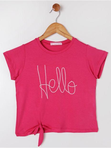 137719-blusa-juv-glamour-teen-c-amarr-pink