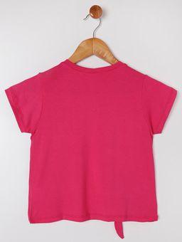 137719-blusa-juv-glamour-teen-c-amarr-pink1