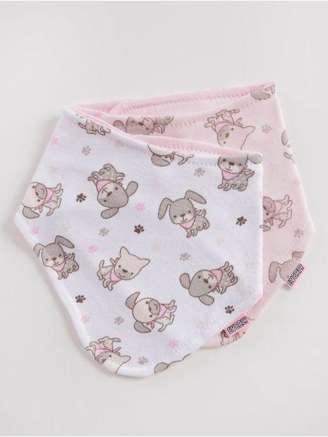 137708-babeiro-everly-bandana-rosa-branco