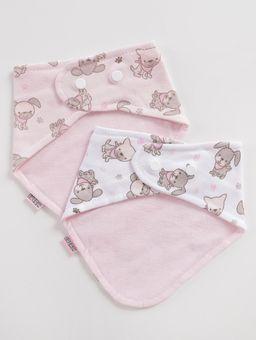 137708-babeiro-everly-bandana-rosa-branco1