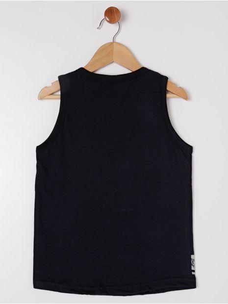 137662-camiseta-reg-wrk-preto3