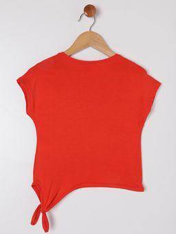 137615-blusa-disney-c-amarr-vermelho2