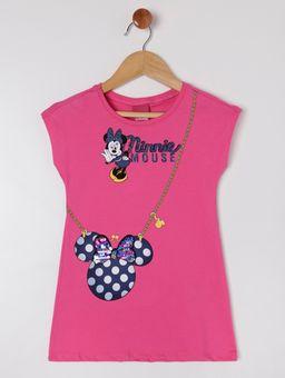 137613-vestido-disney-c-est-pink