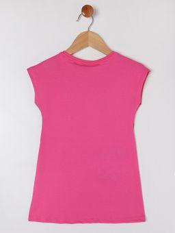 137613-vestido-disney-c-est-pink1