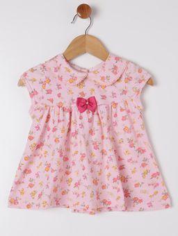 136602-vestido-zero-e-cia-rosa-pomepia-01