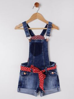 136368-jardineira-jeans-juju-bandeira-azul