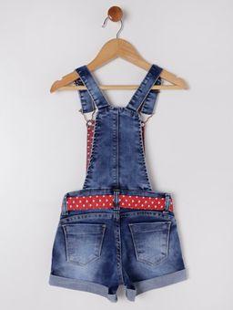 136368-jardineira-jeans-juju-bandeira-azul1
