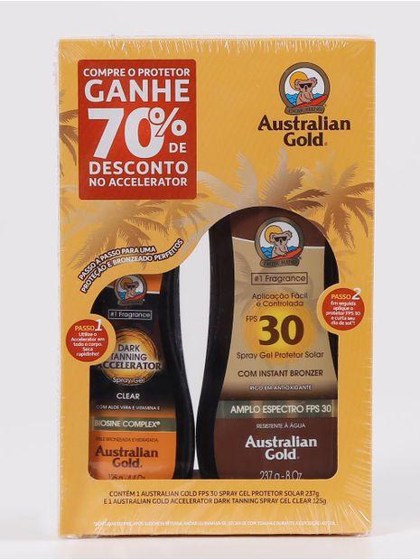 138224-kit-protetor-australian-gold-pompeia-