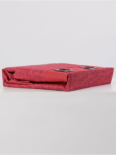 138753-cortina-sinfonia-vermelho-pompeia-01