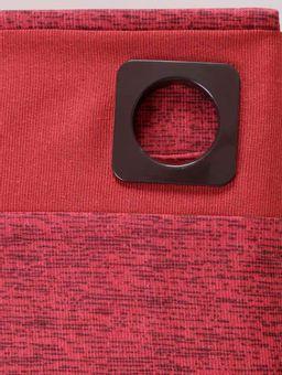 138753-cortina-sinfonia-vermelho-pompeia-02