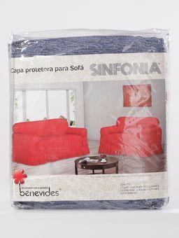 138752-capca-sofa-sinfonia-marinho-pompeia-01