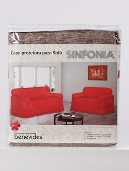 138752-capca-sofa-sinfonia-bege-pompeia-02
