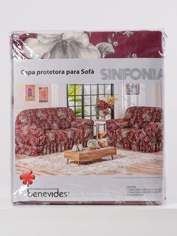 138751-capca-sofa-sinfonia-lilas-pompeia-01